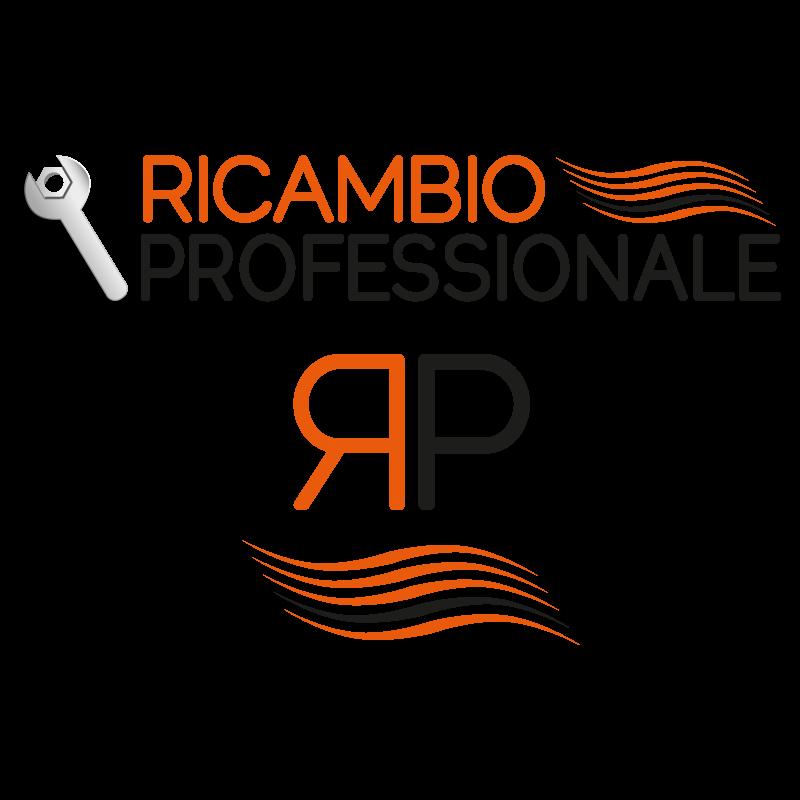 Ricambio professionale