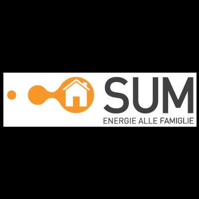 Sum energia casa