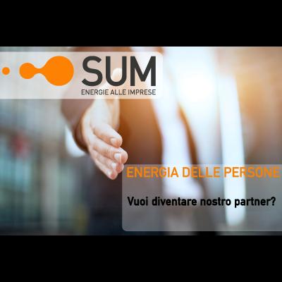 Sum Recruitment